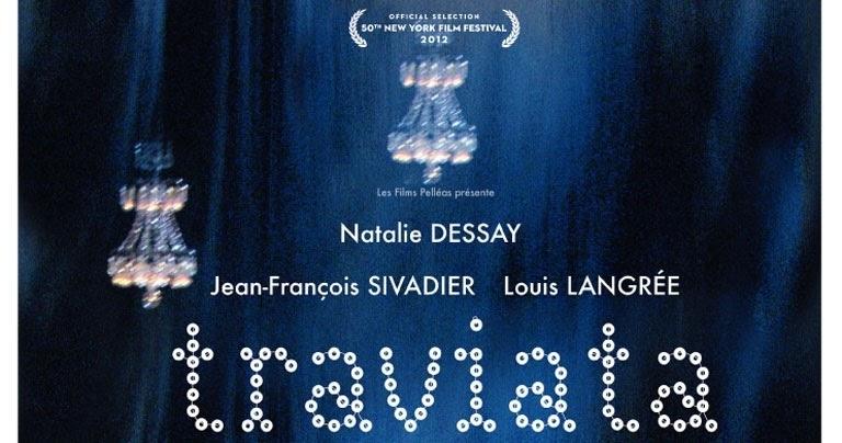 traviata dessay cinema