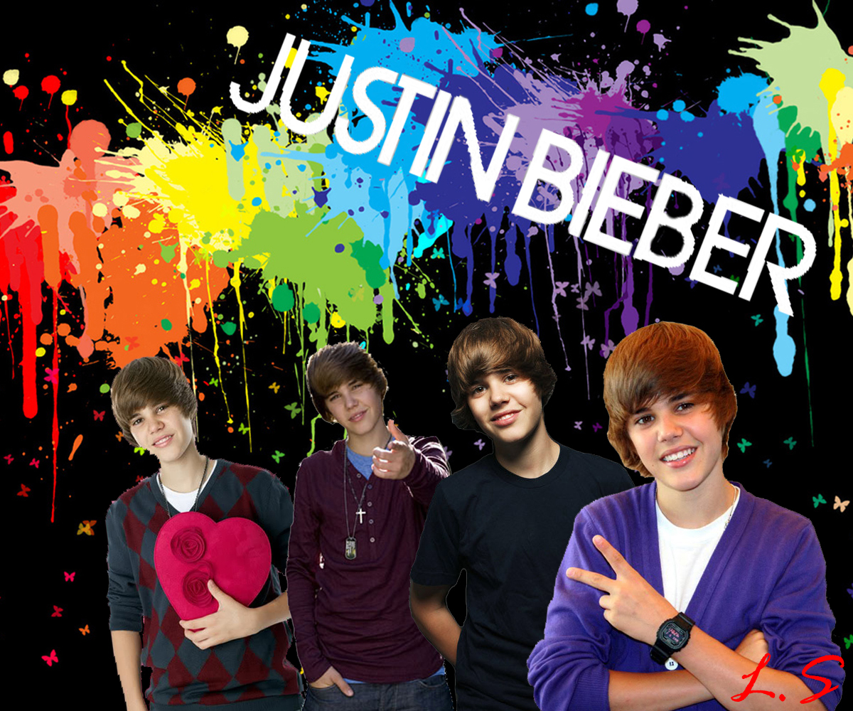 http://2.bp.blogspot.com/-HQAb_Dn6ePs/TldDl6FYhiI/AAAAAAAAAS8/KkOe0YUEWN4/s1600/Justin-Bieber-Wallpaper-2011-34.jpg
