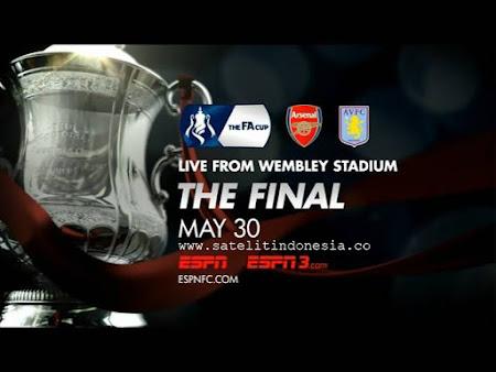 siaran langsung final fa cup 2015