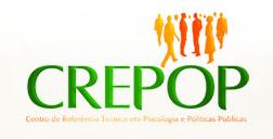 Centro de referência técnica em Psicologia e Políticas Públicas