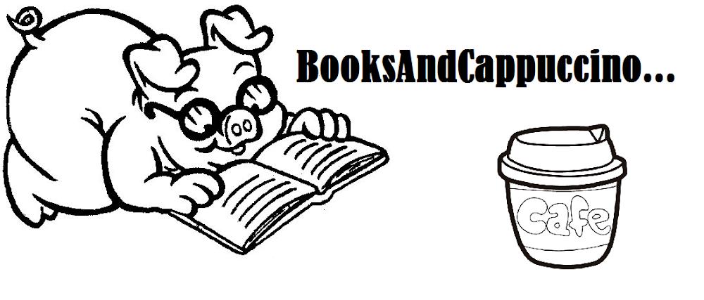 BooksAndCappuccino...
