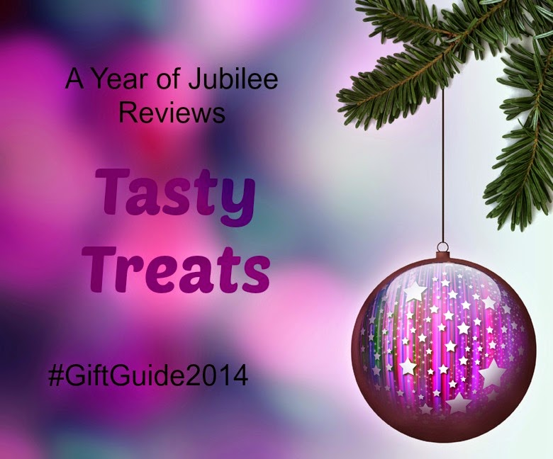 http://www.jubileereviews.com/2014/10/jubilee-reviews-holiday-gift-guide-2014_91.html