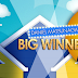 Pinoy Big Brother All In Big Winner: Daniel Matsunaga