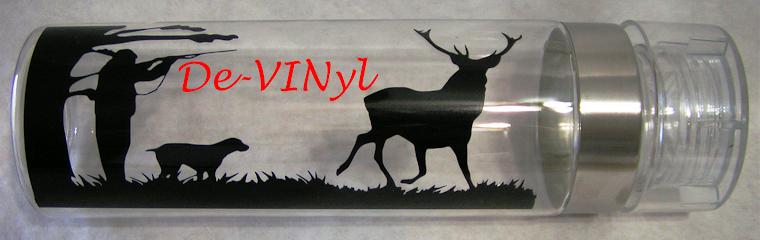 De-VINyl
