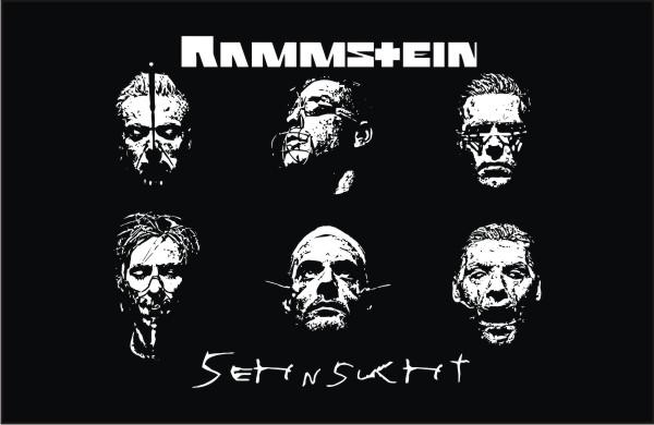 rammstein-sehnsucht_front_vector