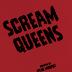 """Primeiro teaser de """"Scream Queens"""" série do criador de """"American Horror Story"""""""