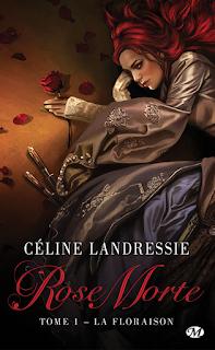 céline-landressie-milady-rose-morte-floraison