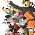 Naruto The Movie 6 ผู้สืบทอดเจตจำนงแห่งไฟ พากย์ไทย