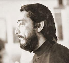 Paulo Horta