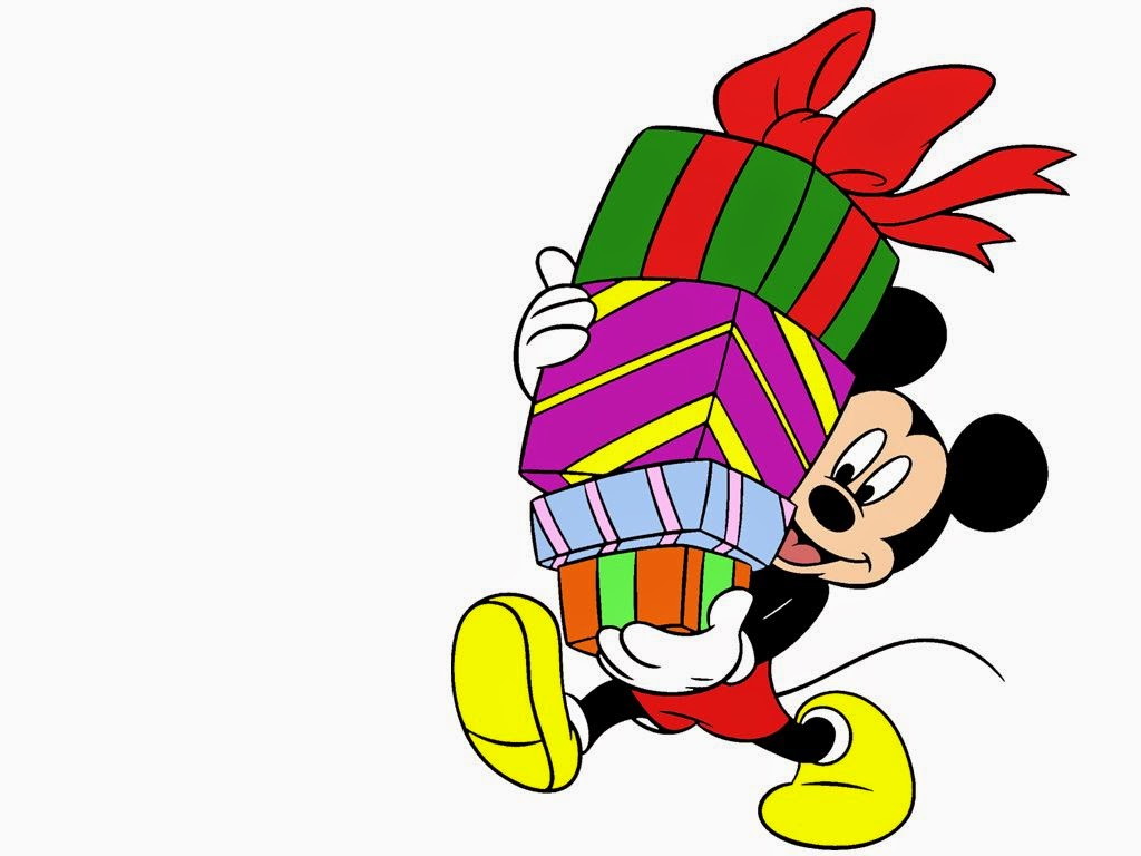 Hd birthday wallpaper birthday greetingshappy birthday greetings micky mouse birthday gift wallpaper negle Choice Image
