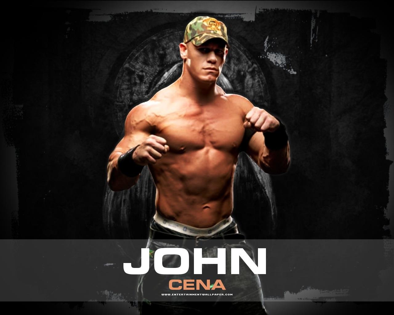 John Cena Still Image Photo Picture Wallpaper