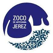 Las lottodolls en el Zoco de artesanía de Jerez