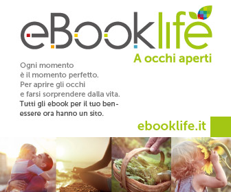 Trova il tuo e-book a prezzo scontato