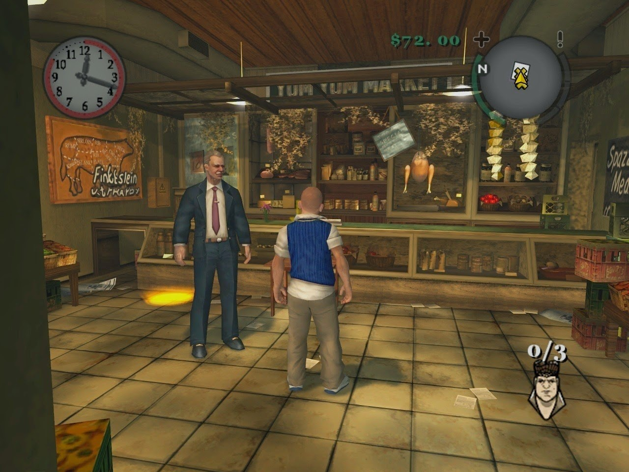 Bully scholarship edition iso download: flavilap.