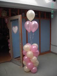 Standing Variasi Helium 005