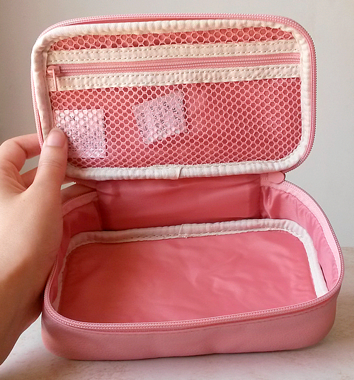 trousse-maquillage-feel-the-world-pouch-etude-house