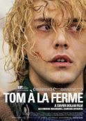 Tom en el granero (Tom à la ferme) (2013)