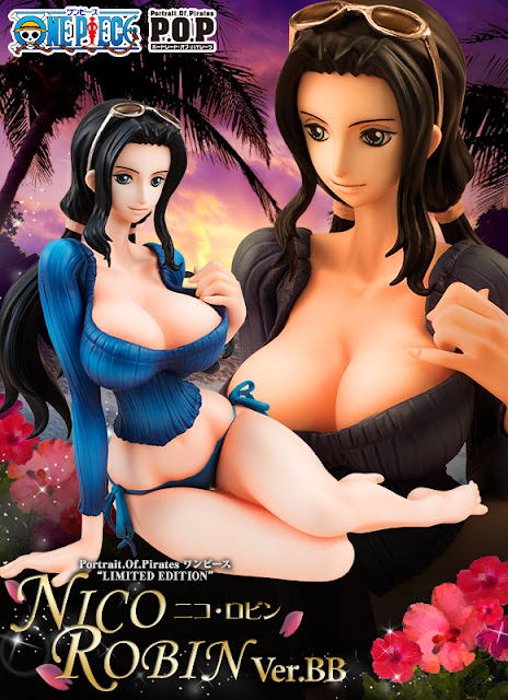 http://biginjap.com/en/pvc-figures/12561-one-piece-portrait-of-pirates-limited-nico-robin-verbb.html