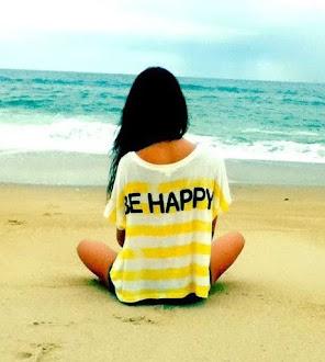 Dale una sonrisa a la vida :D