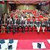A UNIPAS está inscrevendo ao Curso de Formação em Capelania Voluntária