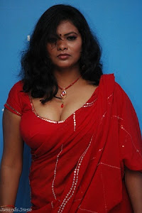 of Aunty Mulai Photos Mallu Pundai And Hidden Tamil Rainpow Wallpaper