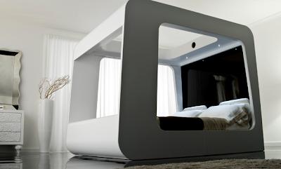 http://www.asalasah.net/2013/02/foto-tempat-tidur-mewah-berteknologi.html