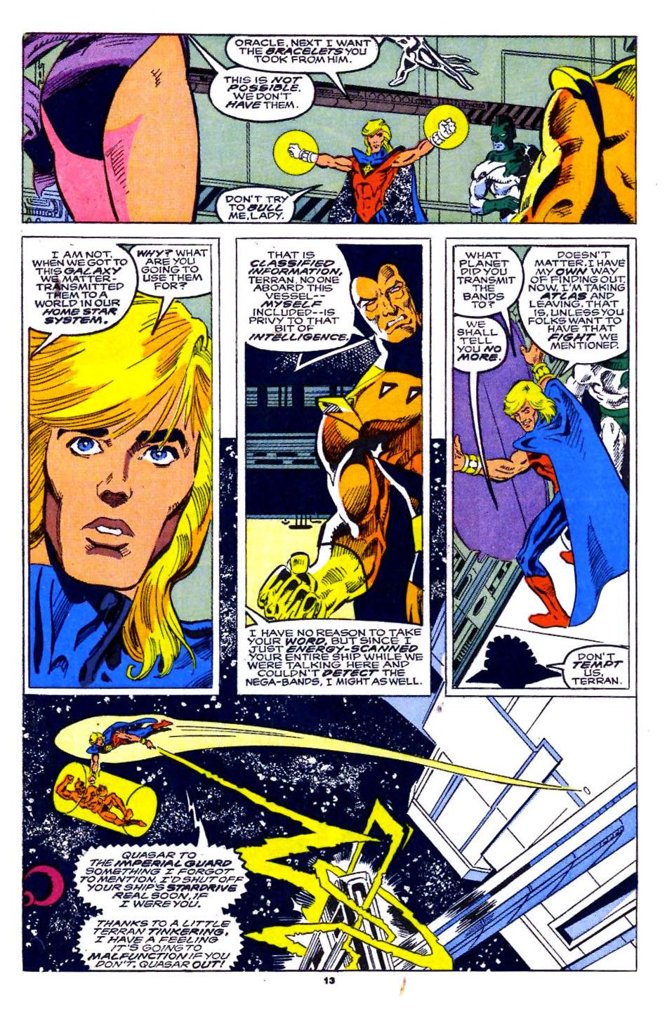 Captain America (1968) Issue #399c #340 - English 10