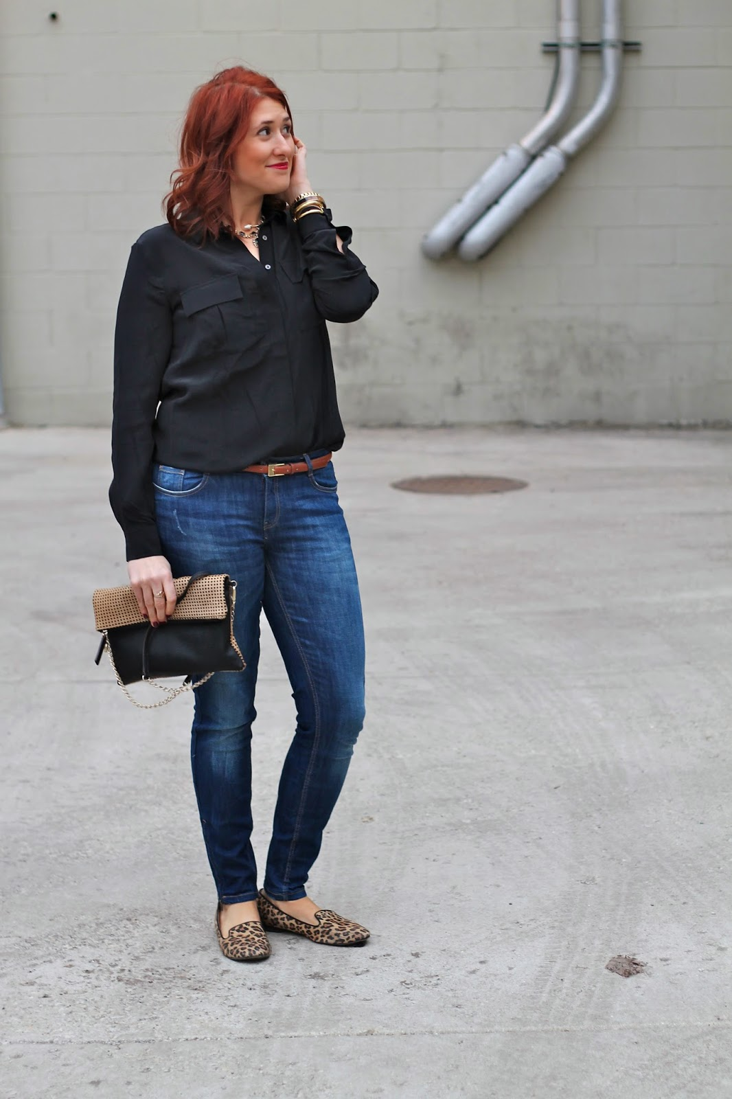 zara, jeans, denim