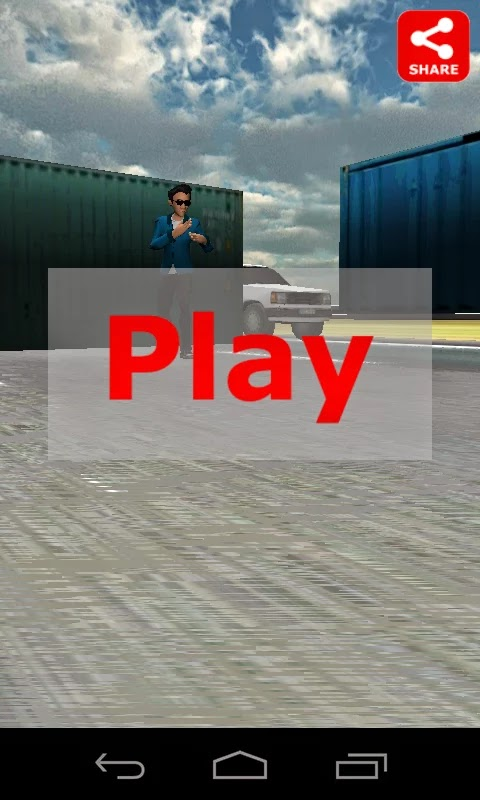 Container Run Download Full Version