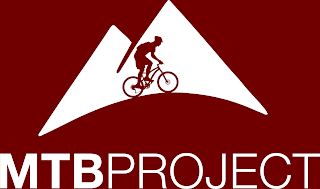 http://www.mtbproject.com/