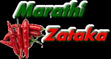 Marathi Zataka