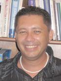 Carlos Escamilla