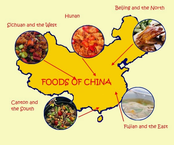 http://www.china-family-adventure.com/chinese-food.html