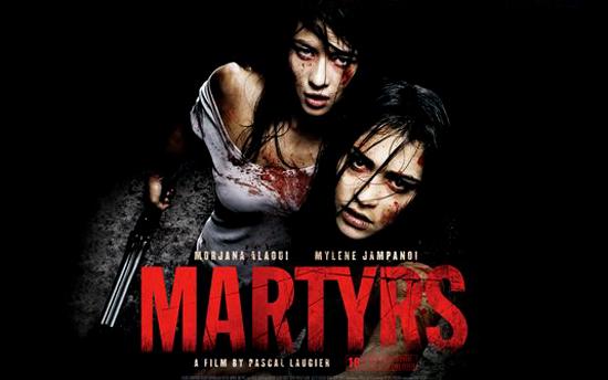 martyrs-film-horror-recensione
