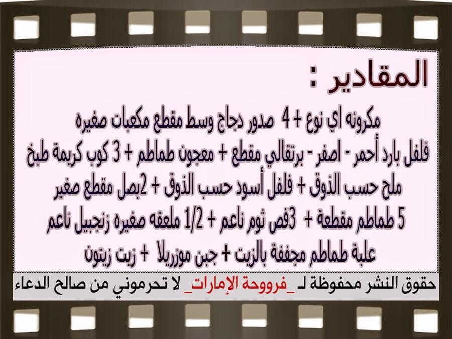 http://2.bp.blogspot.com/-HQlZzTfHJ7c/VGnTdw5BeZI/AAAAAAAACf8/dswC3TKNx2U/s1600/3.jpg