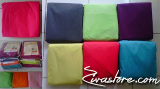 supplier sprei waterproof