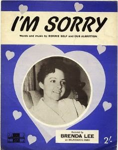http://www.beatchapter.com/brenda-lee-im-sorry-sheet-music-original-uk-1960-9157-p.asp