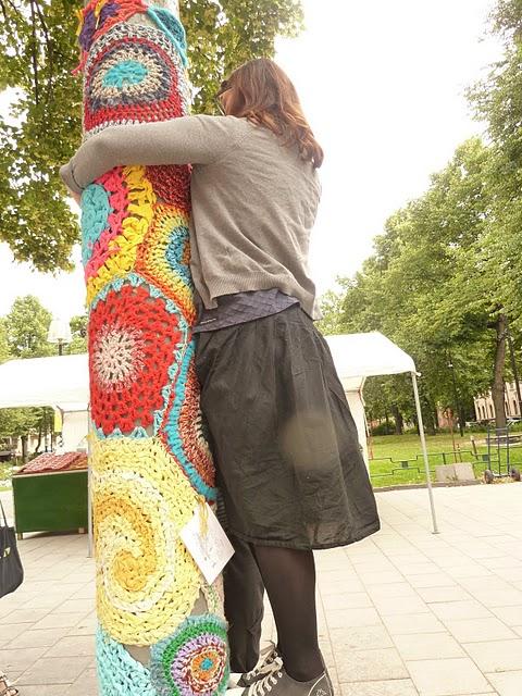 esculturas para decoracao de interiores : esculturas para decoracao de interiores:quarta-feira, 14 de setembro de 2011