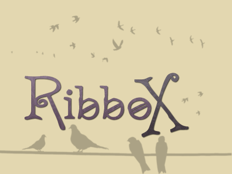 My little Store - RibboX
