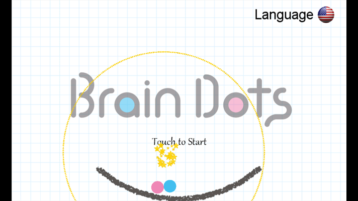 Image currently unavailable. Go to www.generator.bulkhack.com and choose Brain Dots image, you will be redirect to Brain Dots Generator site.