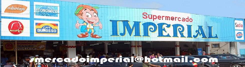 Supermercado Imperial