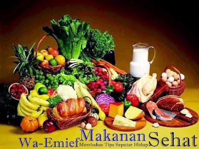 http://wa-emief.blogspot.com/2015/10/10-tips-cara-memilih-makanan-sehat.html