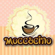 Moccaccino Trans TV