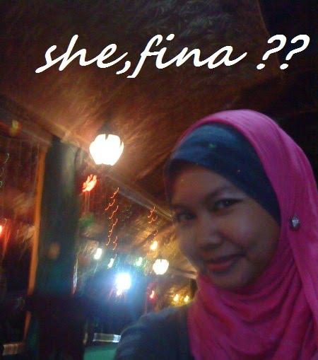 She InDeBlogg