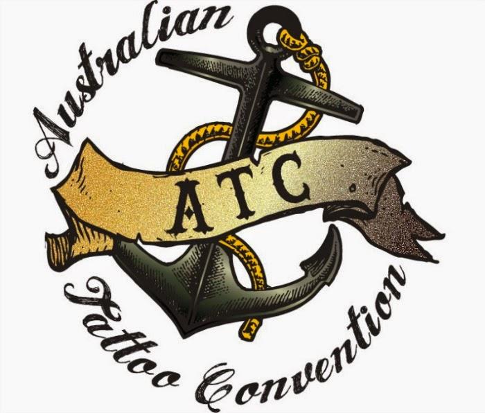 http://www.tattooshow.com.au/