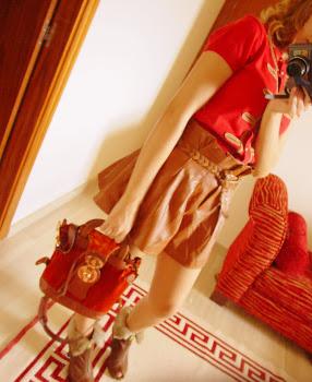 Ilove Lady GaGa.Moda
