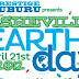 Asheville Earth Day: Win VIP Tickets!