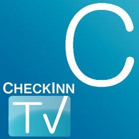 CHECK-INN TV