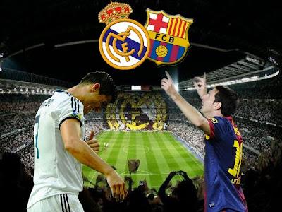 Alineaciones Barcelona partido vuelta supercopa 2012