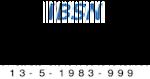 Códigos de barras IBSN